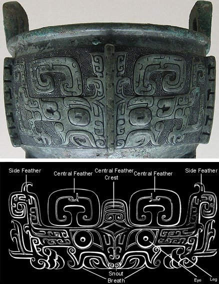 The Olmec, answers to who they were and why did they